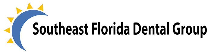Southeast Florida Dental Group
